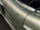 1957 Mercedes-Benz 300 SL Roadster  - $