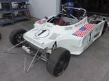 1984 Tiga SC84 Sports 2000  - $