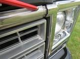 1978 GMC Cheyenne Pickup Custom  - $