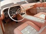 """1959 Buick Invicta Hardtop Coupe Custom """"Peaches & Cream"""" by Richard Zocchi - $"""