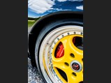 1996 Porsche 911 GT2 Clubsport  - $