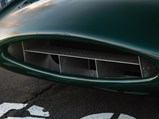 1966 Jaguar XJ13 Replica by Tempero - $