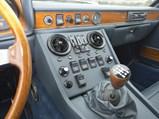 1972 Lamborghini Espada  - $