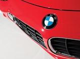 2001 BMW Z8  - $