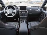 2018 Mercedes-Benz G 65 AMG 'Final Edition'  - $