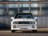 1988 BMW M3  - $