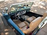 1968 Irwin Manx  - $