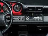 1994 Porsche 911 Speedster  - $