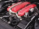 2006 Ferrari 575 Superamerica  - $