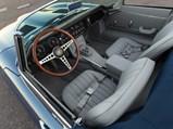 1965 Jaguar E-Type Series 1 4.2-Litre Roadster  - $