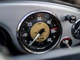1956 Austin-Healey 100 M 'Le Mans'  - $