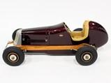 Alexander Tether Car, 1939 - $