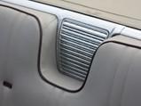1962 Cadillac Series 62 Convertible  - $