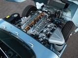 1966 Jaguar E-Type Series 1 4.2-Litre Roadster  - $