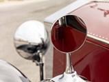 1929 Rolls-Royce Phantom I Transformable Phaeton by Hibbard and Darrin - $