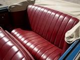 1948 Buick Roadmaster Convertible  - $
