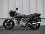1980 Hesketh V1000  - $