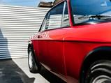 1966 Lancia Fulvia 1,2 HF  - $