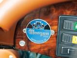2003 Morgan Plus 8 35th Anniversary  - $