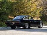 1965 Lamborghini 350 GT by Touring - $
