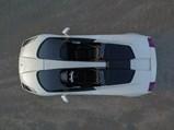 2006 Lamborghini Concept S  - $DCIM\100MEDIA\DJI_0051.JPG