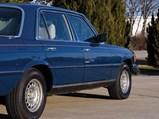 1977 Mercedes-Benz 450 SEL 6.9  - $