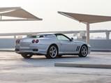 2006 Ferrari Superamerica  - $