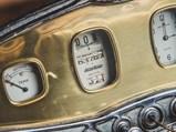 1930 Stutz Model M Two-Passenger Speedster by LeBaron - $