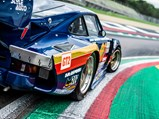 1977 Porsche 935 K3  - $
