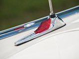 1955 Ford Fairlane Crown Victoria Skyliner Hardtop  - $