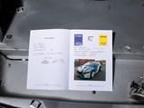 2016 Peugeot 208 R5 T16  - $