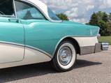 1955 Buick Roadmaster Riviera  - $Photo: Teddy Pieper | @vconceptsllc