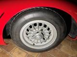1979 Bizzarrini P538  - $