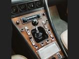 1977 Ferrari 400 GT  - $