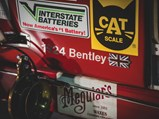 1924 Bentley 3-Litre Sports Two-Seater  - $