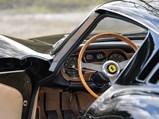 1966 Ferrari 275 GTB/6C Alloy Berlinetta by Scaglietti - $
