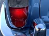 1967 Bentley T Saloon  - $