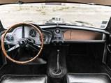 1958 Aston Martin DB2/4 Mk III  - $