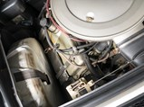 1985 Renault Alpine GTA V6  - $