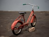 Roadmaster Jr Bicycle - $