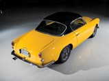 1956 Alfa Romeo 1900C SS Coupe by Touring - $