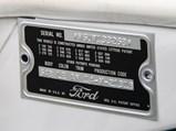 1956 Ford Fairlane Crown Victoria Skyliner  - $