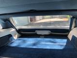 1976 Cadillac Castillian Fleetwood Estate Wagon by Traditional Coach Works - $