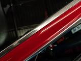 1975 Ferrari Dino 308 GT4 'Safari'  - $