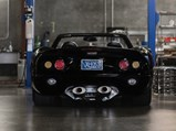 1999 Shelby Series 1 Prototype  - $
