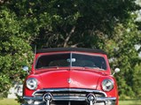 1951 Ford Custom DeLuxe Convertible  - $