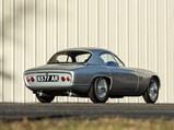 1959 Lotus Elite S1 Competition Coupe  - $