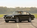 1962 Ferrari 250 GTE 2+2 Series II by Pininfarina - $