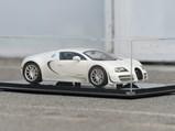 "2012 Bugatti Veyron 16.4 Super Sport ""300""  - $"
