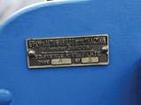 1900 Bardon Type A Tonneau  - $